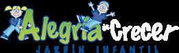 logo-Alegria-de-Crecer_1